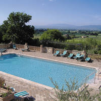 Lastminute 2013 Tre Esse Country House - Lastminutereis