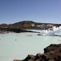 Sfeerimpressie Rondje IJsland