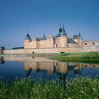 Sfeerimpressie Ontdek Zweden