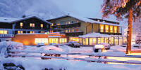 8-daagse busreis Winter in het Salzburgerland