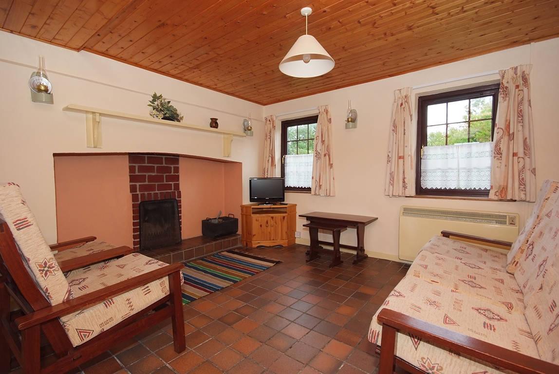 Killarney Lakeland Cottages