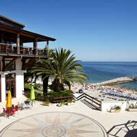 Lastminute 2013 Hotel do Mar - Lastminutereis