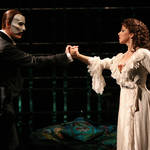the phantom of the opera2