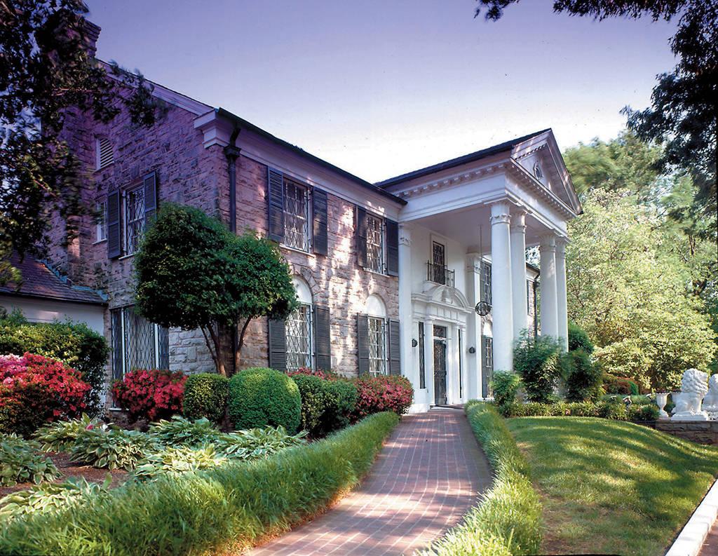 16-daagse autorondreis Southern Heritage