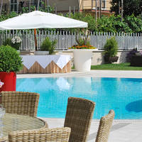 Lastminute 2013 Hotel Le Rocce - Lastminutereis