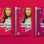 paris-museum-pass-2cartes