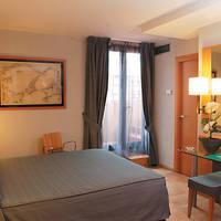 Lastminute 2013 Hotel Del Mar - Lastminutereis