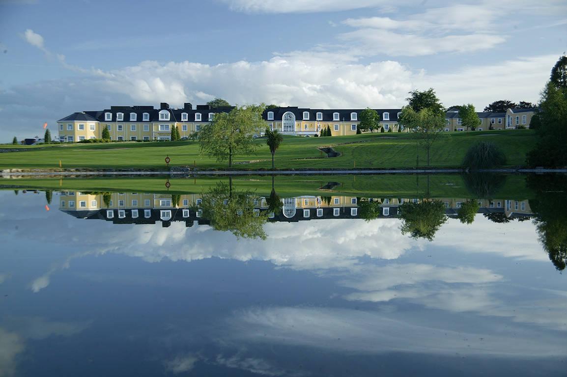 Wolseley Vakantiewoningen