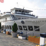 World Yacht
