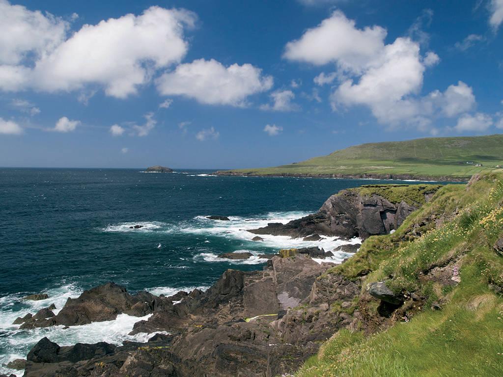 Kust Kerry