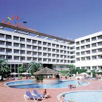 Lastminute 2013 Hotel Estival Park - Lastminutereis