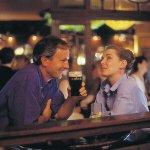 Ierse Pub