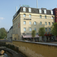 Hotel Walram