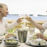 9-daagse culinaire autorondreis De Smaak van Denemarken