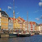 4-daagse shortbreak Kopenhagen & Malmö