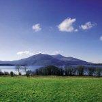 12-daagse autorondreis Hoogtepunten van Ierland (Bed & Breakfasts)