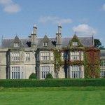 13-daagse fly-drive Het beste van Ierland (Bed & Breakfasts)