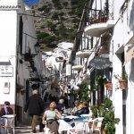 8-daagse autorondreis Witte dorpjes, mooie steden