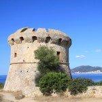 8-daagse autorondreis Bella Corsica