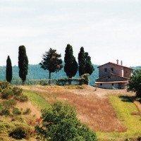 9-daagse fly-drive Sfeervol Toscane & Umbrië