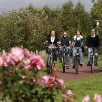 Duitsland, 7-daagse fietsvakantie Fietsparadijs Hase-Emstal