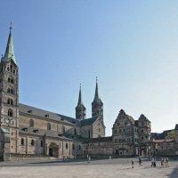 Duitsland, 6-daagse fietsvakantie Het Mainfietspad