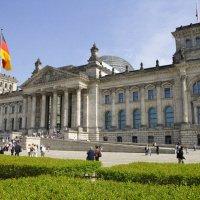 Duitsland, 7-daagse fietsvakantie Fietsen rondom Berlijn
