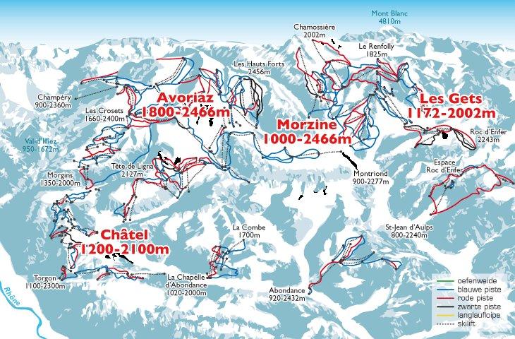 Wintersport ch tel voor jong en oud bekijk ons aanbod - Les portes du hammam vendargues ...