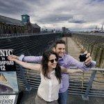 4-daagse fly-drive Bijzonder Belfast