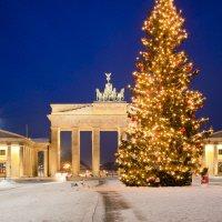 5-daagse busreis Kerst in Berlijn vandekrant.nl