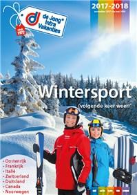 Wintersport 2014 2015